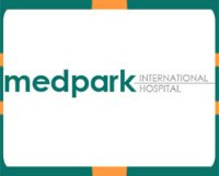 Medpark International Hospital, Chisinau, Moldova