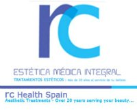 RC Health Spain RC Estetica Medica Integral, Madrid, Spain