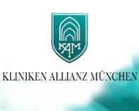 Anti Aging Cosmetic Procedures at Kliniken Allianz Munchen | Munich Clinics Alliance, Munich, Germany logo