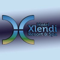 Hotel Xlendi Resort & Spa, Gozo, Malta