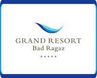Grand Resort Bad Ragaz, Bad Ragaz, Switzerland
