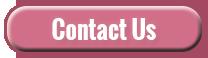 Contact Us- Nose Surgery - Thailand
