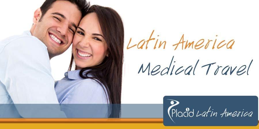 Latin America Medical Travel Abroad