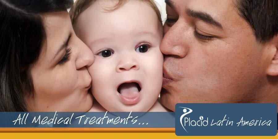 Medical Treatments Latin America