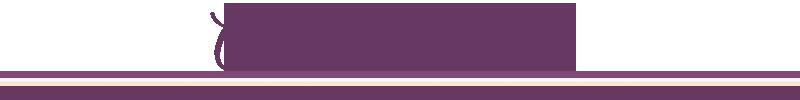 Contact Us  Stem Cell Treatment - Parkinson Disease - Asia