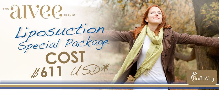 Prices - Liposuction Procedure - Philippines