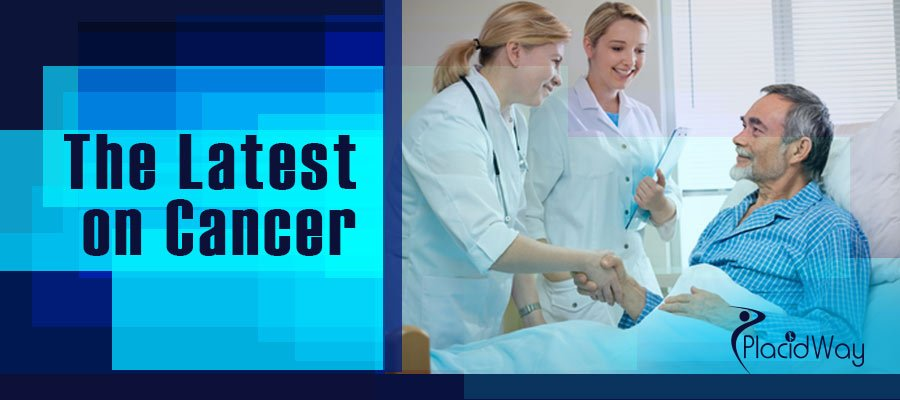 Lung Breast Colon Cancer Treatment
