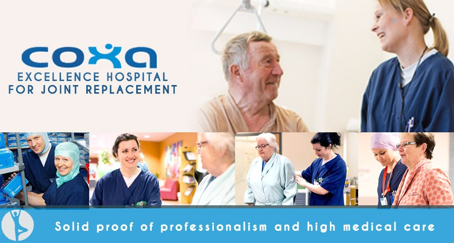 Solid Proof Professionalism High Medical Care
