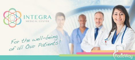 Kidney Stone Surgery in Mexico at Dr. Omar Gonzalez | Integra Medical Center , Nuevo Progreso, Mexico banner