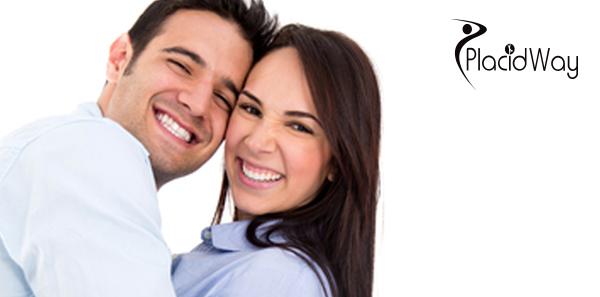 Best dental clinics in Tijuana, Mexico