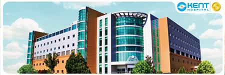 Kidney Transplant in Europe at Kent International Hospital in Izmir, Turkey image
