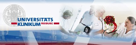 Kidney Transplant in Europe at Medical Center University of Freiburg in Freiburg, Germany image
