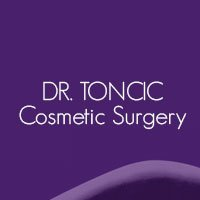 Dr. Toncic Cosmetic Surgery Clinic, Zagreb, Croatia