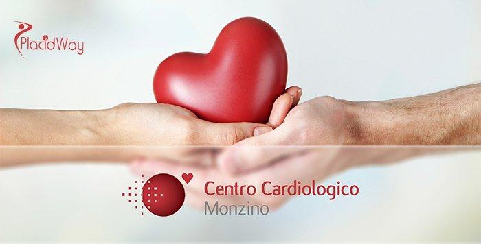 Centro Cardiologico Monzino (Milan, Italy)