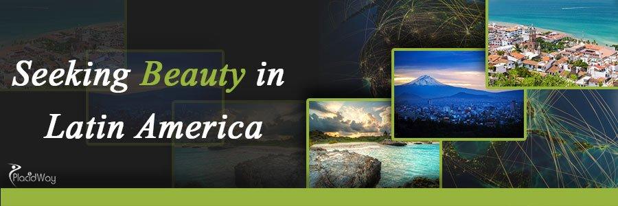 Seeking Beauty in Latin America