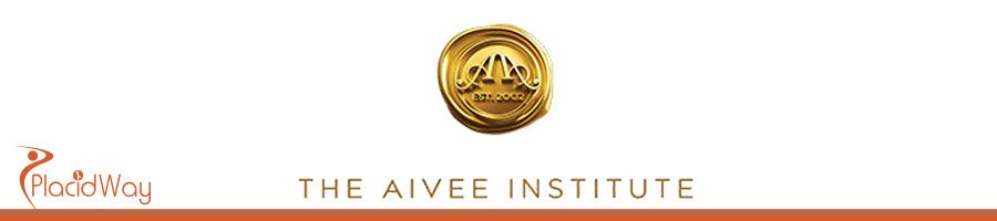 Aivee Institute - Cosmetics Medical Tourism Philippines