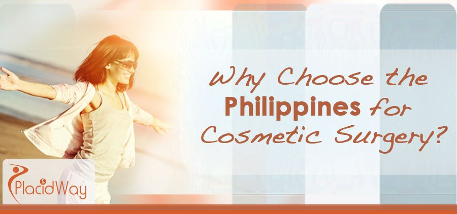Cosmetic Surgery Philippines Medical Travel
