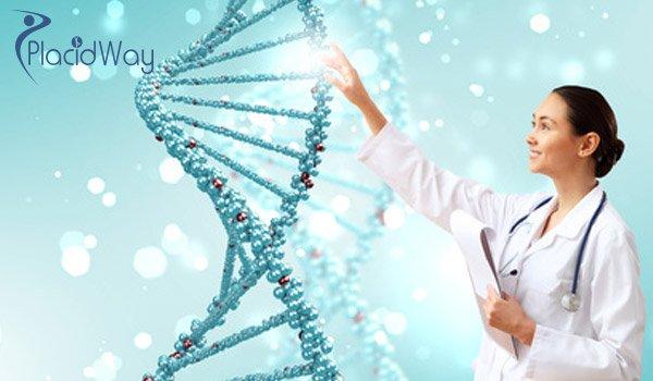Stem Cell Treatment Latin America