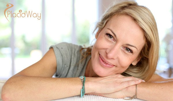 Innovative Stem Cell Therapies Anti Aging