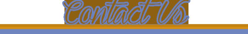 Contact Us - Fertility Treatment - Latin America
