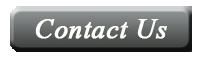 Contact us placidway