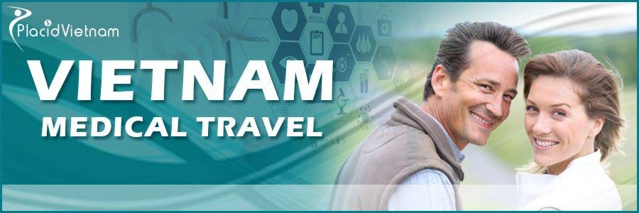 Vitenam Medical Travel PlacidWay