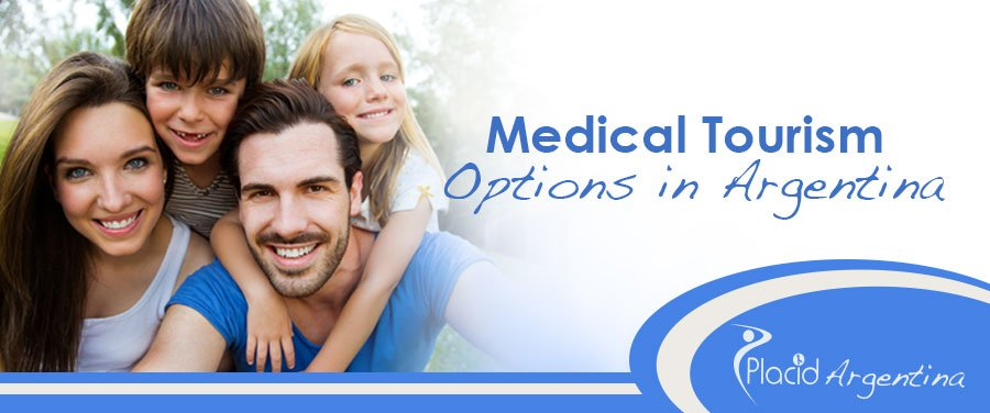 Medical Treatments in Argentina Medical Tourism