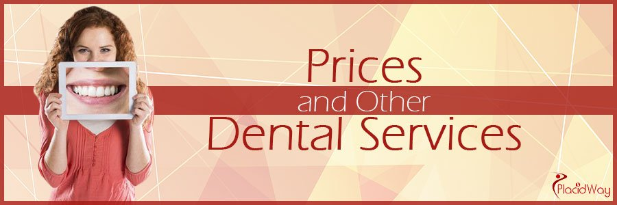 Dental Implant Cost and Services in Turkey