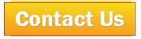 Contact Us  l Placidway Medical Tourism