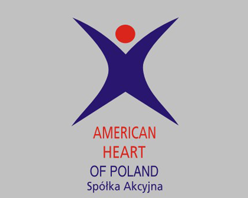 American Heart of Poland Medical Center