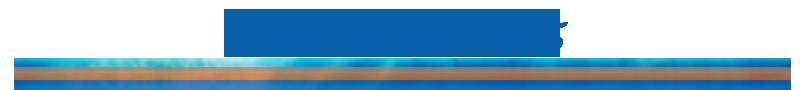 Contact Us button l PlacidWay Medical Tourism