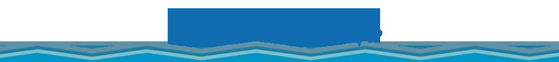 Contact Us - Ocean Dental Cancun