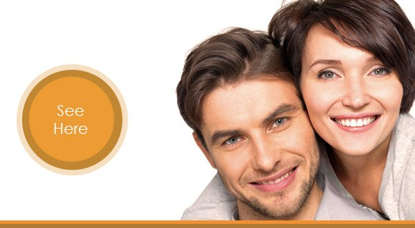 Dental Crowns Europe