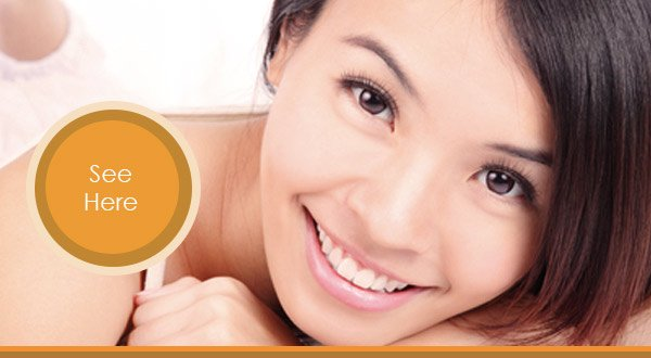Best Korean Plastic Surgery Clinics