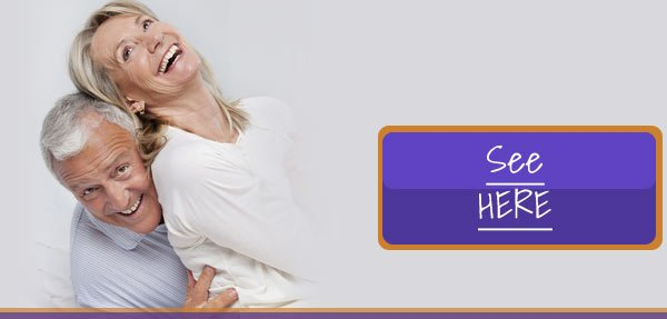 Best Dental Clinics Turkey
