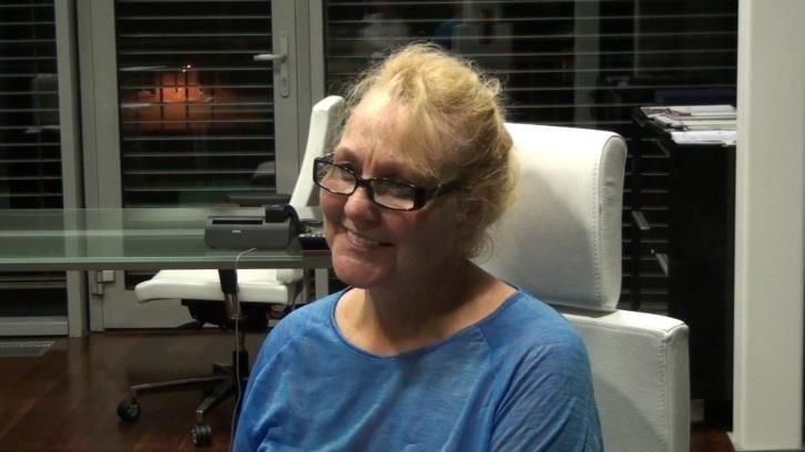 PAtient Testimonial Laparoscopic Gastric Sleeve Procedure KCM Clinic Poland