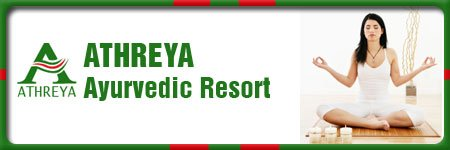 Athreya Ayurvedic Resorts, Kottayam, India