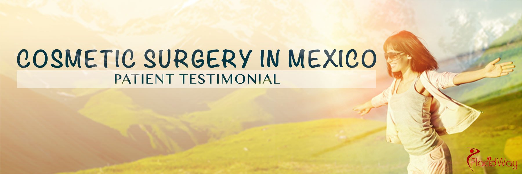 Cosmetic Surgery Mexico Patient Testimonial