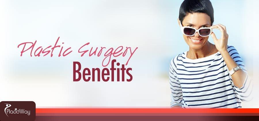 Benefits Plastic Surgery Turkey