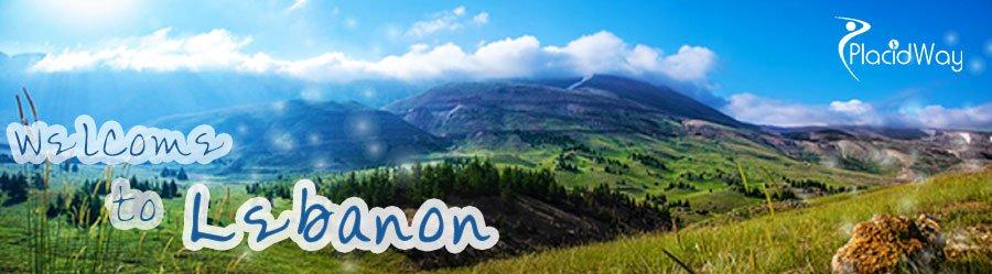 Lebanon Medical Care - Medical Tourism