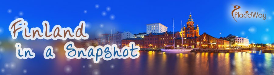 Healthcare Helsinki Finland