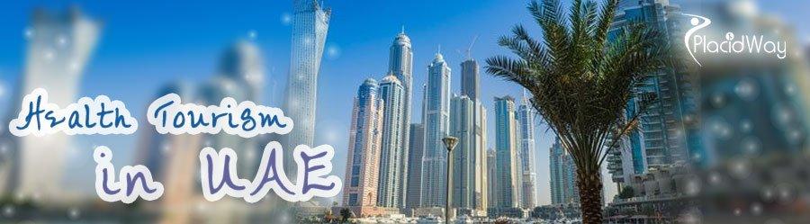 Medical Procedures UAE