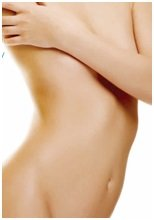 Cosmetic Surgery Options For Women Post-Pregnancy Turkey