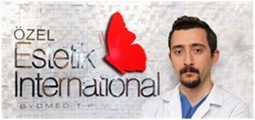 Ula? Utku ?ekerci MD Medical Aesthetic Practitioner Turkey