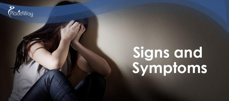 Signs Symptoms Prescription Drug Abuse