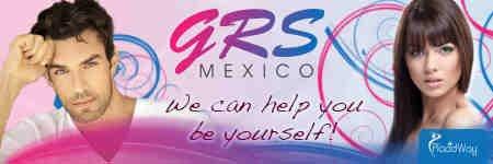 GRS Mexico, Guadalajara, Mexico