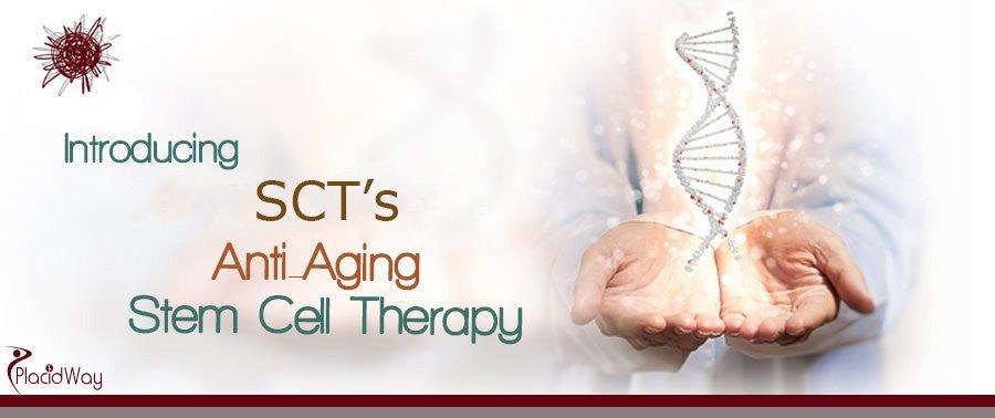 StammZellen?s Anti-Aging Autologous Stem Cells