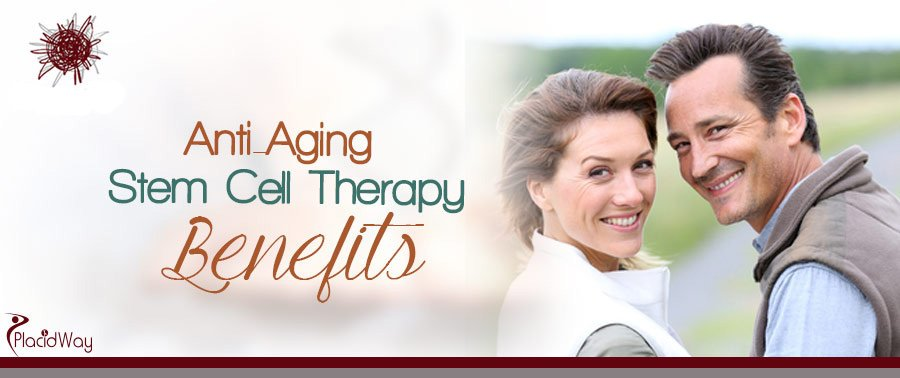 Benefits Treatments Adult Stem Cells Vienna
