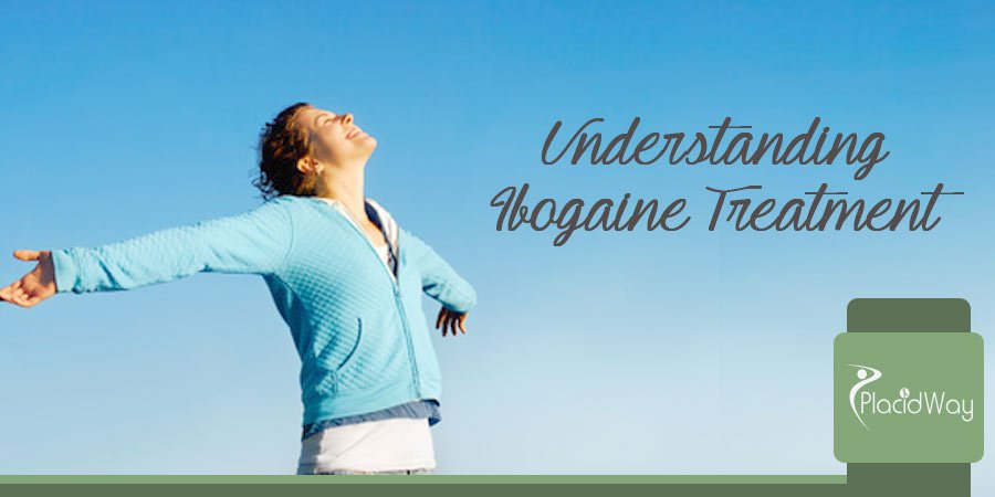Understanding Ibogaine Treatment