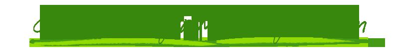 Contact Us Body Detoxification Program